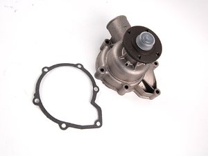 ES#264167 - 11519070761 - Water Pump - Prevent cooling system failure - Graf - BMW