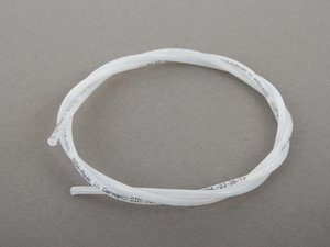 ES#2679881 - 0001581435-1 - Vacuum Line - 1.0x4.0mm - One (1) Meter - Cohline - Mercedes Benz