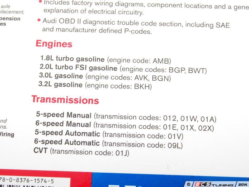 2005 audi a4 scan tool manual ultimate user guide u2022 rh lovebdsobuj com 2001 Audi A4 Manual Audi A4 Manual Transmission