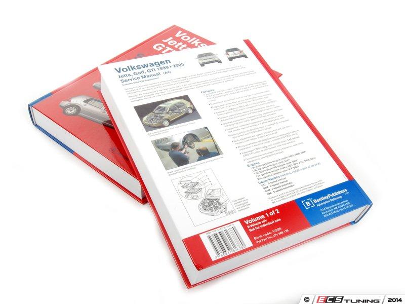 Goldstar ckt 2135 manual