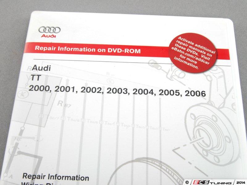 ecs news audi mki tt bentley service manuals rh ecstuning com audi tt owners manual audi tt owners manual 2007