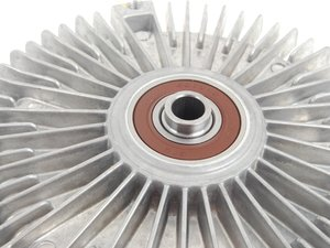 ES#2533906 - 1032000422 - Cooling Fan Clutch - Clutch only - Does not include new fan blades - URO - Mercedes Benz