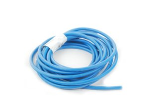 ES#2784487 - 11731259996-5 - Silicone Vacuum Hoses - Blue - 15 Feet - Replace your cracked or frayed vacuum lines. 3.5mm - Rein - Audi BMW Volkswagen Mercedes Benz MINI Porsche