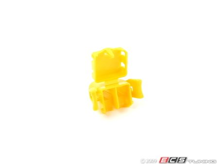 ES#164514 - 61131378419 - Plug Housing - See MOQKT - Genuine BMW -