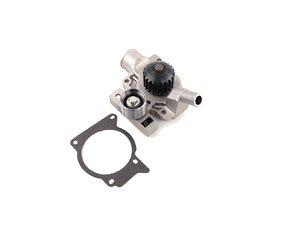 ES#1884290 - F6PZ8501A-A - Water Pump - GMB -