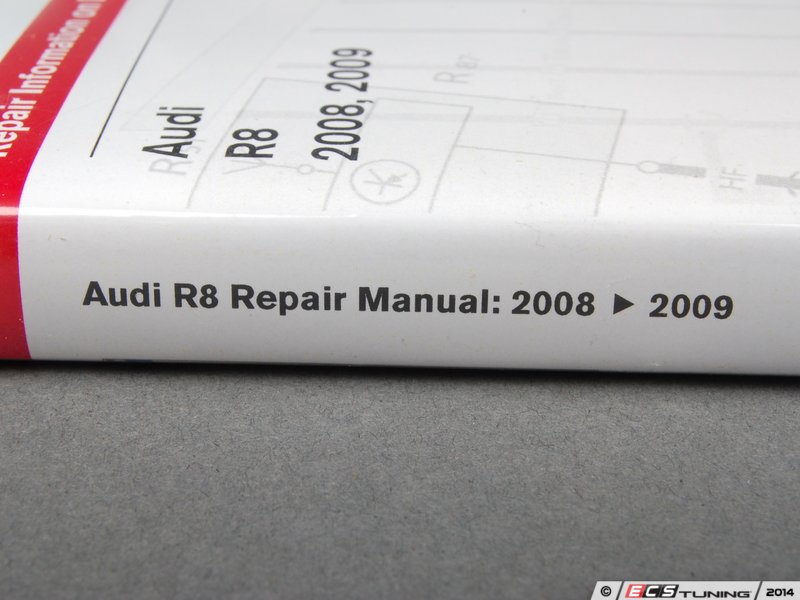 ecs news audi r8 4 2l bentley service manual rh ecstuning com audi r8 owners manual 2015 audi r8 owners manual pdf