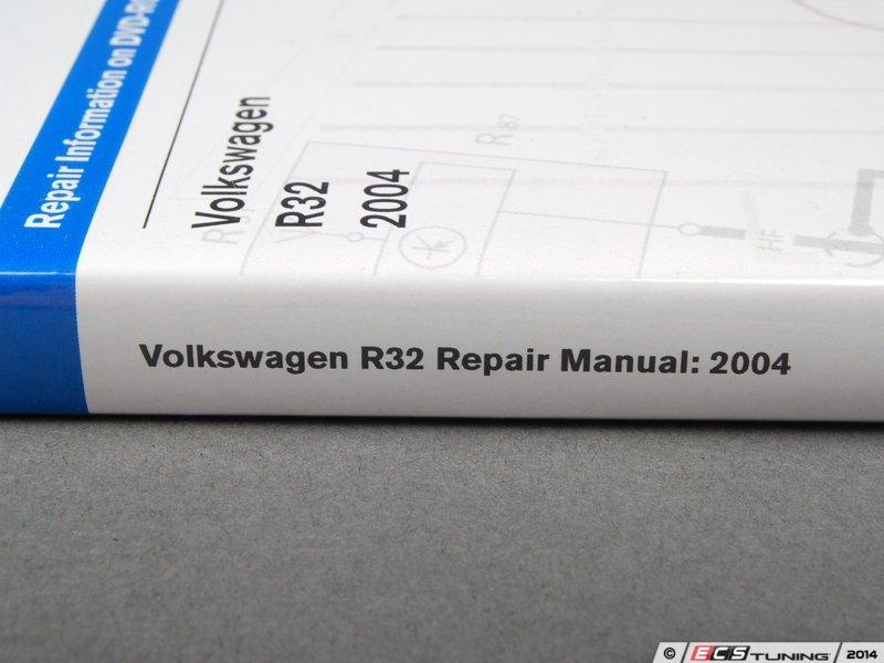 service manual pdf 2004 volkswagen r32 service manual. Black Bedroom Furniture Sets. Home Design Ideas