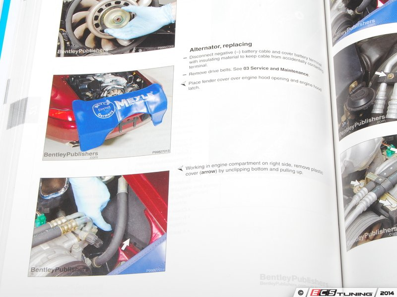 ecs news porsche 993 bentley service manual rh ecstuning com porsche 993 turbo service manual porsche 993 turbo service manual