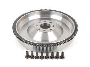 ES#2831117 - FW801SF - Lightweight Steel Flywheel (17lbs.) FW-801-SF - Upgraded the Steel flywheel for the MINI Cooper S - Clutch Masters - MINI