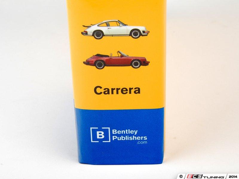 carrera crossfire 2 owners manual