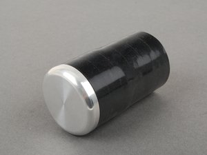 ES#2710699 - FMCT2BP - Noise Pipe Blanking Plug  - Used for installation of catch can - Forge - Volkswagen
