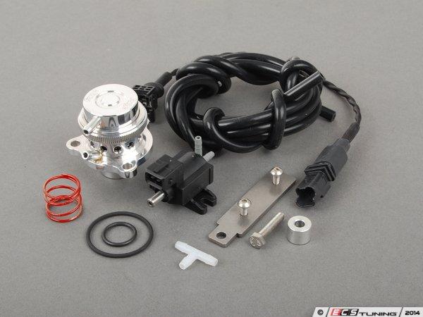 forge fmdvr60a blow off valve kit. Black Bedroom Furniture Sets. Home Design Ideas