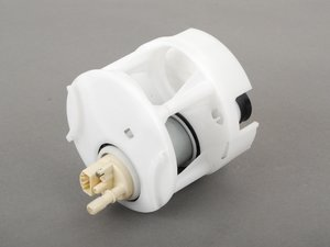 ES#2763415 - 2214708494 - Fuel Pump Assembly  - Located in your vehicles fuel tank - URO - Mercedes Benz