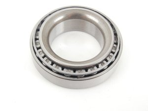 ES#2769962 - 311405625N - Rear Wheel Bearing - Inner - Priced Each - Fits the left and right side and includes the sleeve - FAG - Audi