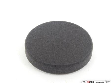 "ES#2626142 - 493241 - 160mm/6.3"" grey Polishing Pad - soft - For machine finish polishing - SONAX - Audi BMW Volkswagen Mercedes Benz MINI Porsche"