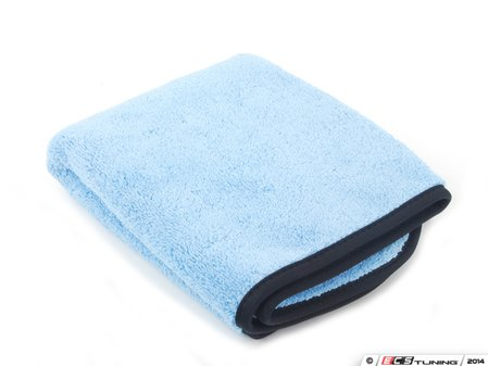 ES#2626151 - 450800 - Microfiber Drying Cloth  - The ideal accessory for time saving vehicle drying - SONAX - Audi BMW Volkswagen Mercedes Benz MINI Porsche