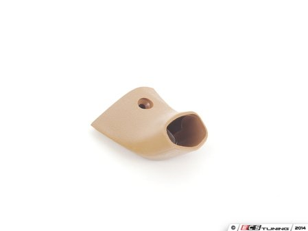 ES#96581 - 51411875423 - ARM SUPPORT - Genuine BMW -