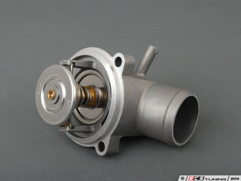 Ecs News Mercedes Benz W202 C Class Thermostat