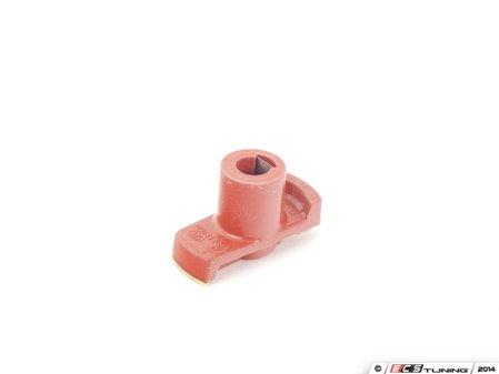 ES#2770232 - 0001583931 - Ignition Distributor Rotor - Bosch -