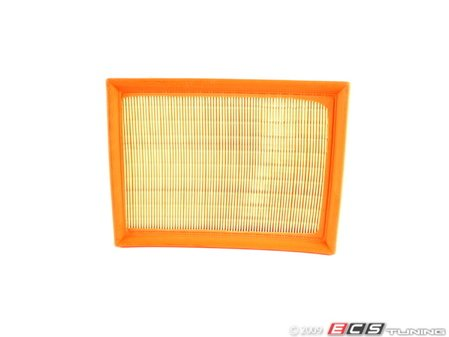 ES#1884305 - 13721730946 - Air Filter - Quality air filter for your BMW - Hengst - BMW