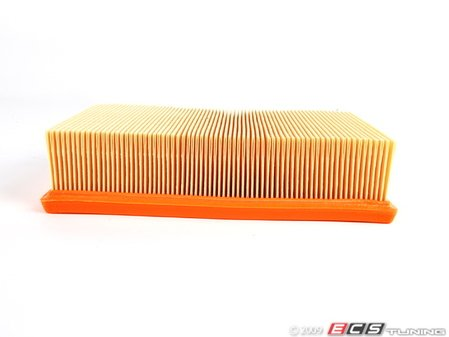 ES#4030830 - 13721730449 - Air Filter  - Restore factory performance - Mahle - BMW