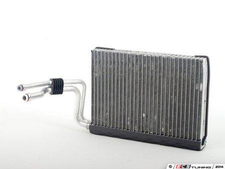 ES#2717958 - 64119179802 - A/C Evaporator  - Get your A/C working properly again - ACM - BMW