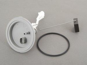 ES#36275 - 16117183794 - Fuel Level Sensor - Restore your accurate fuel level readings. - Genuine BMW - BMW
