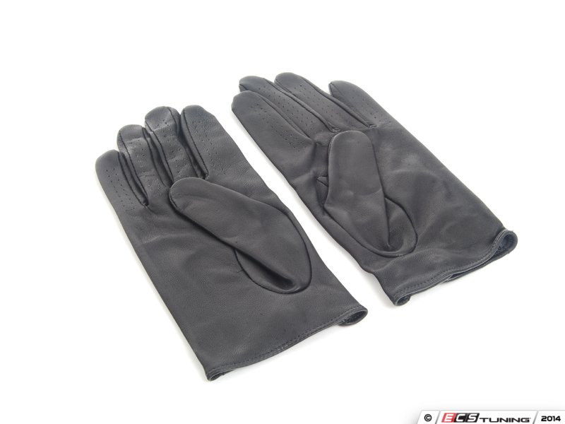 Genuine Bmw 80162150526 Bmw Driving Gloves M 80 16