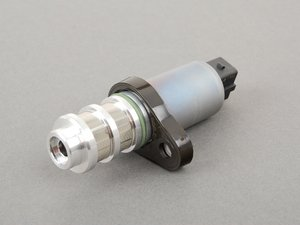 ES#241565 - 11417584991 - Block Oil valve  - Located on the side of the engine block - Genuine BMW - BMW