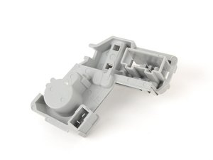 ES#459675 - 8P4945257C - Bulb Carrier - Left Inner - Keep your lights working like new - Genuine Volkswagen Audi - Audi