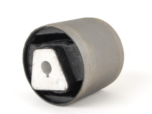 ES#2770490 - 8K0407183D - Front Lower Control Arm Bushing - Inner - Priced Each - Fits the right or left side - Meyle HD - Audi