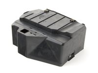 ES#166121 - 61218361677 - Battery Box - Used to help insulate your battery from the elements - Genuine BMW - BMW