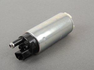 ES#2770749 - GSS342 - Walbro 255lph High Pressure Fuel Pump  - Walbro -