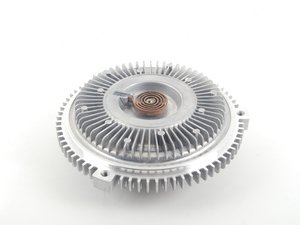 ES#2574895 - 1112000422 - Viscous Cooling Fan Clutch - Does not include new fan blades or hardware - Mahle-Behr - Mercedes Benz