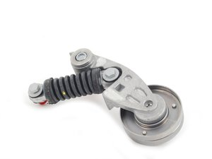 ES#2731803 - 079903133AL - Accessory Belt Tensioner - Keep your drive belt tight to your accessories. - Hutchinson Worldwide - Audi