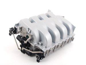 Audi B8/B8 5 S5 Quattro V8 4 2L Intake Manifold Parts - Page