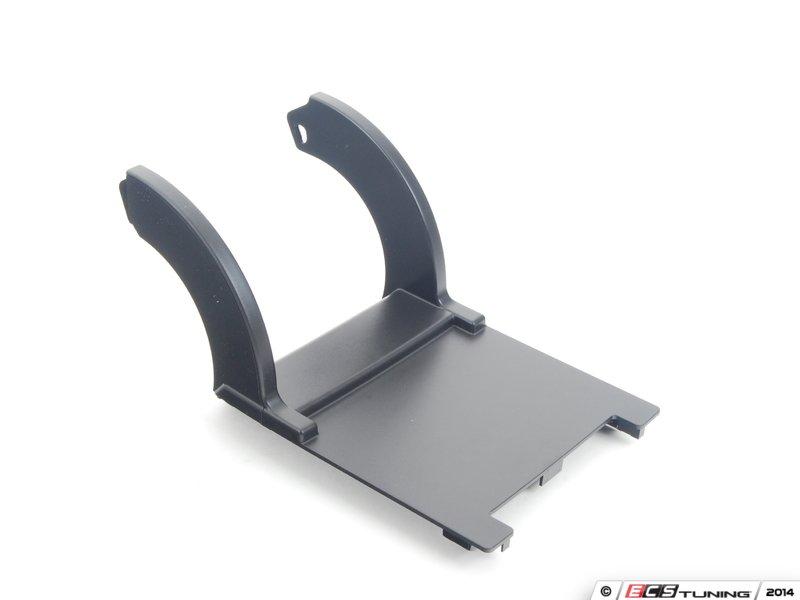 Genuine volkswagen audi 8k08982776ps center armrest for Mercedes benz b5 service cost