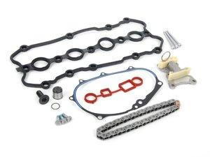 Cam Chain Tensioner Service Kit