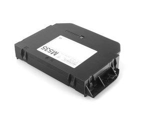 ES#1494715 - 99661826203 - Theft Control Unit - Immobilizer and alarm system control - Genuine Porsche - Porsche