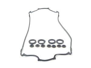 ES#2771451 - 12030PR4000 - Valve Cover Gasket Set - Ishino -