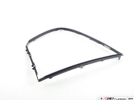 ES#94812 - 51347060220 - SEAL, WINDOW - Genuine BMW -