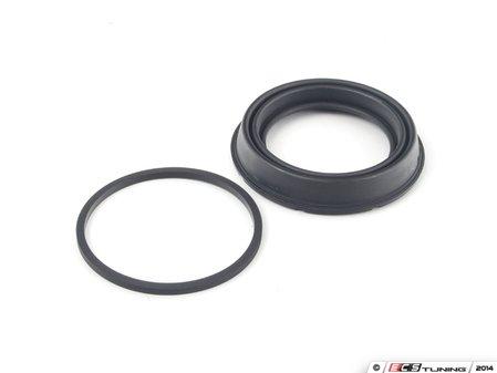ES#2718863 - 34111163647 - Caliper Piston Rebuild Kit - Priced Each - The rubber gaskets needed to rebuild a caliper piston - ATE - BMW