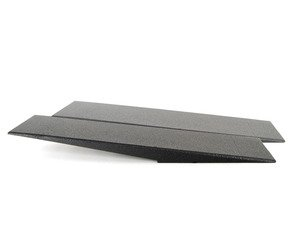 "ES#2748969 - 006174SCH01A - Ramp Extensions For 56"" Low Profile Car Ramps - Pair - Use these extensions with our 56"" low profile car ramps. These allow the really low profile cars to better work with our normal low profile ramps - Schwaben - Audi BMW Volkswagen Mercedes Benz MINI Porsche"