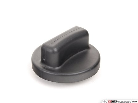 ES#2724097 - 1404700005 - Gas Cap  - This replacement fuel tank cap includes a new seal - Meyle - Mercedes Benz