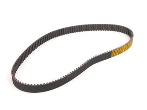 ES#2720160 - 11311711081 - Timing Belt - Needs to be replaced every 50k miles - Genuine BMW - BMW