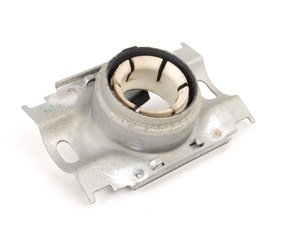 ES#424978 - 893711334B - Shifter Ball Housing - Allows the shifter to move smoothly into gear - Genuine Volkswagen Audi - Audi