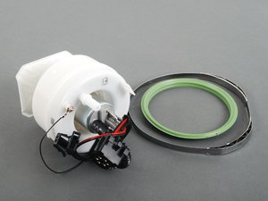 ES#37469 - 16147194207 - In-Tank Fuel Pump - Replace your failed fuel pump - Genuine BMW - BMW