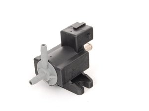 ES#2771147 - FMFSITVR-Solenoi - Replacement N75 For FMFSITVR - Forge -