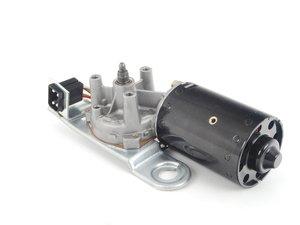 ES#169616 - 61611373385 - Windshield Wiper Motor - Keep safe during bad weather - Genuine BMW - BMW