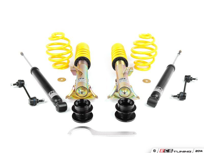 bmw series bc br racing coilovers i for
